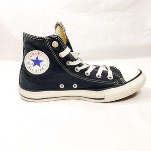 Converse Allstars Sneakers